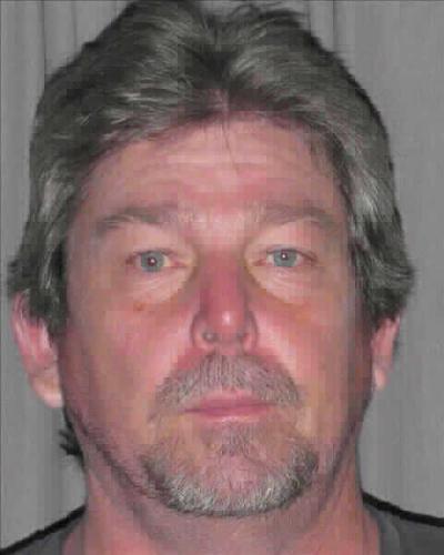 Not clear Elbert county ga sex offender registry