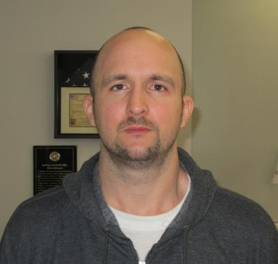 Coffe county georgia sex offender inquiry